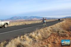 Sand Hollow Marathon 2018 (64)