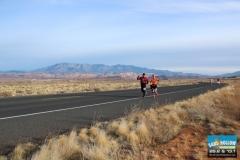 Sand Hollow Marathon 2018 (67)