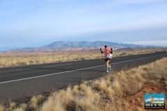 Sand Hollow Marathon 2018 (75)