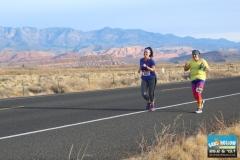 Sand Hollow Marathon 2018 (81)
