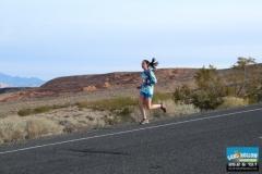 Sand Hollow Marathon 2018 (88)