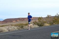 Sand Hollow Marathon 2018 (89)