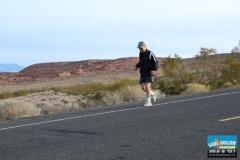 Sand Hollow Marathon 2018 (90)