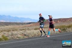 Sand Hollow Marathon 2018 (95)