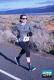 Sand_hollow_marathon_2019_21