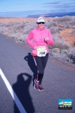 Sand_hollow_marathon_2019_26