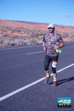 Sand_hollow_marathon_2019_29