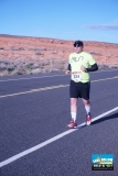 Sand_hollow_marathon_2019_32