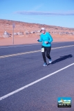 Sand_hollow_marathon_2019_35