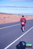 Sand_hollow_marathon_2019_40