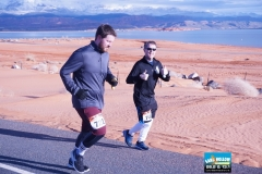 Sand_hollow_marathon_2019_41