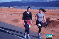 Sand_hollow_marathon_2019_44