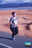 Sand_hollow_marathon_2019_45