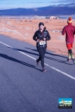 Sand_hollow_marathon_2019_47