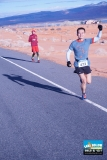Sand_hollow_marathon_2019_49