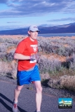 Sand_hollow_marathon_2019_9