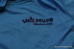 2020SandHollowMarathon_g9